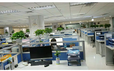 Shenzhen Kexint Technology Co., Ltd.